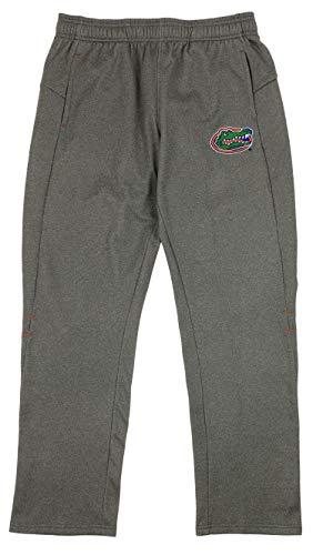 Outerstuff NCAA Men's Helix Track Pant, Florida Gators XX-Large ()