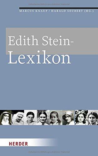 edith-stein-lexikon