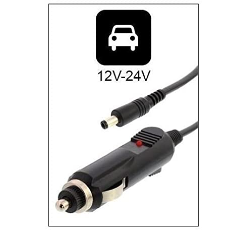 Dual Ladegerät + 2 Akku für SONY NP FV50 FV 50 NP FV30 NP FV70 NP FV100 DCR SR21E, HC48, HDR PJ580VE, PJ650VE, PJ740VE, PJ780VE, HDR PJ810E,