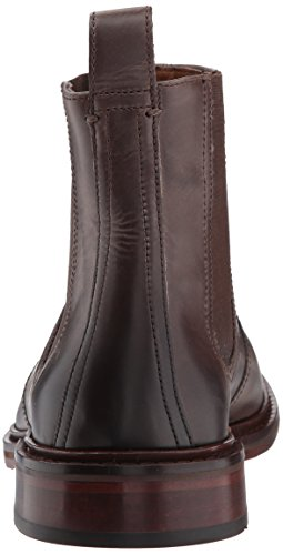 Boot Haan Williams II Bag Mens Welt Shopping Chestnut Chelsea Cole 1qvwYfdxPY