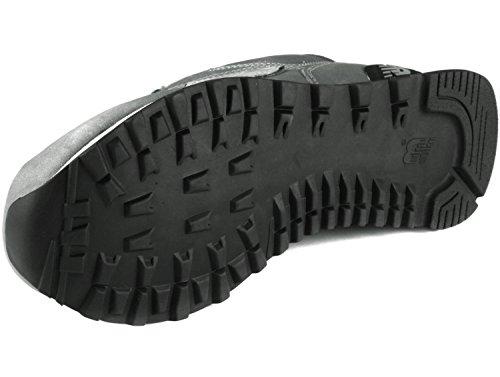 Ml574 Da New Uomo Grigio Balance Scarpe D Ginnastica qOI6R5I