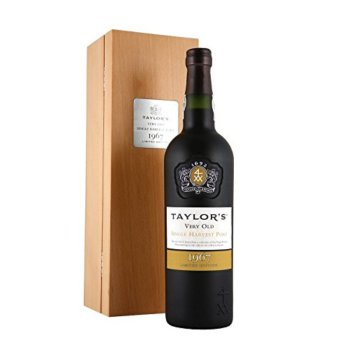 1967-Taylor-Very-Old-Single-Harvest-Port-750-mL-Wine-With-Gift-Box