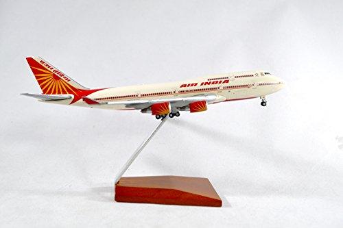 747 Air - 1
