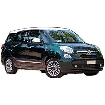 Amazon.com: Genuine Fiat Accessories 82212442 Full Vehicle