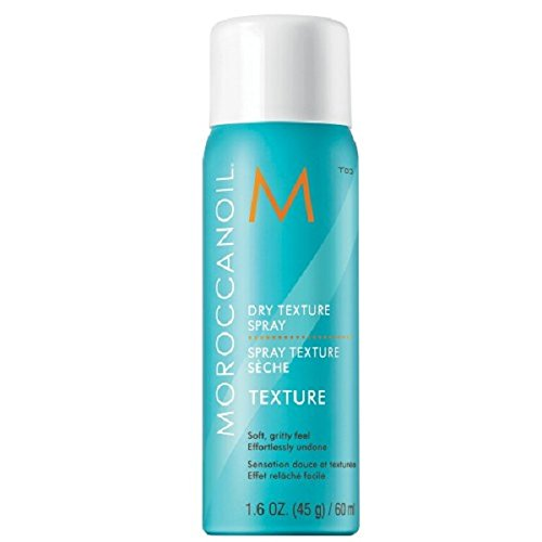 Moroccanoil Dry Texture Spray Travel Size, 1.6 Ounce