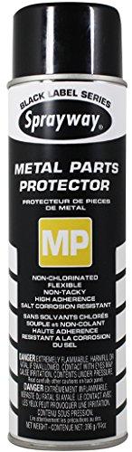 sprayway-sw478-new-mp-metal-parts-protector-14-oz