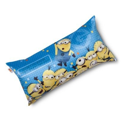 a buy foot days bodypillow long pillow large body an extra security online privacy with year