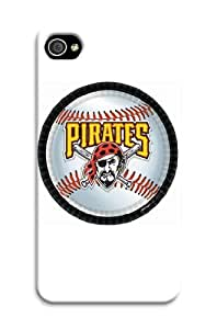 Coolest iPhone iphone 5c Customizable Baseball Philadelphia Phillies kinds Cases Cover common Standard the Size fevers