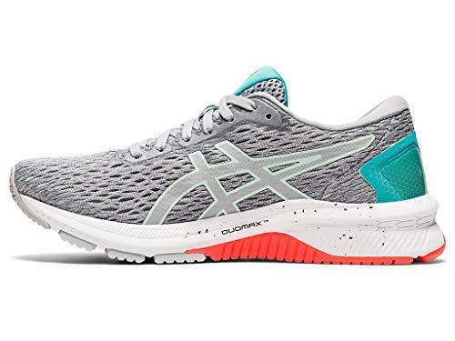 ASICS Women's GT-1000 9 Running Shoes 3