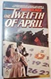The Twelfth of April, Roy Doliner, 0671604562