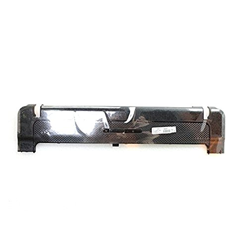Board Button Power Compaq (HP Compaq 515 Power Button Switch cover with Board and Cable 538452-001)