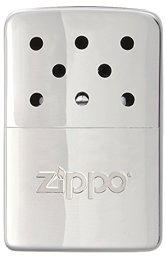 The 8 best hand warmers zippo