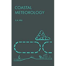 Coastal Meteorology (International Geophysics Series)