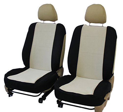 04 chevy seat covers - 8
