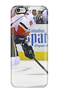 4200772K180618438 calgary flames (22) NHL Sports & Colleges fashionable iPhone 6 Plus cases by mcsharks