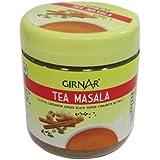 Girnar Tea Masala Powder (50g Jar)