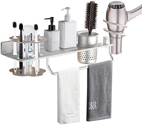 32 Inch Premium 16 Gauge Stainless Steel Undermount 30 70 D-bowl Offset Kitchen Sink with Free Accessories