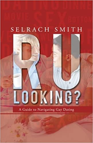 gay dating books