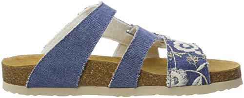 Dr Pistone Jeans Signore 701142 brinkmann Blue 5 Bleu qEvw6nqr4W