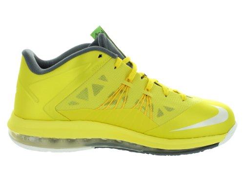 Nike Sneaker/Laufschuh AIR MAX LEBRON X