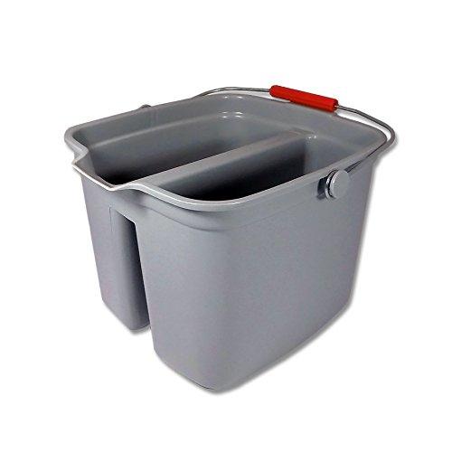 03 Bucket - 5