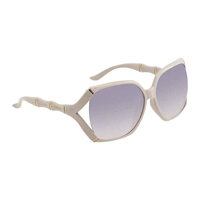 Amazon.com: Gucci GG0505S-30006508-008 - Gafas de sol para ...