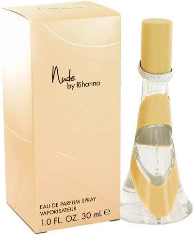 Rihanna Nude Eau de Parfum Spray | Shop