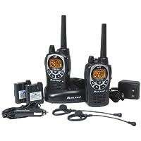 Midland Waterproof 36-Mile 2-Way Radios (pair)