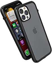Catalyst Influence Series - iPhone 13 Pro Max