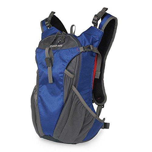 hydro-day-pak-multipocket-hydration-reservoir-daypack