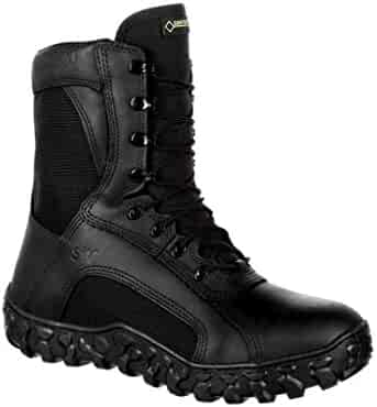 3ab49f0d45a Shopping 9.5 - W - $200 & Above - Shoes - Uniforms, Work & Safety ...