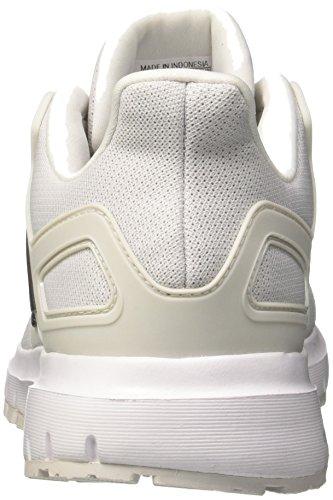 Adidas Herren Energiewolk 2 Laufschuhe Grau (grijze F17 / Kern Zwart / Ftwr Wit Grijze F17 / Kern Zwart / Ftwr Wit)
