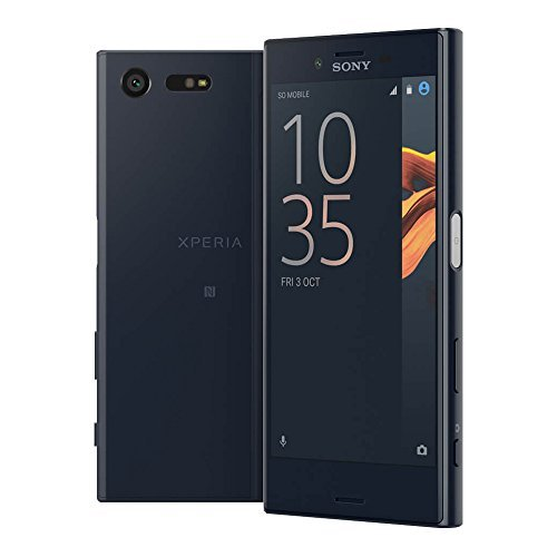 sony-xperia-x-compact-f5321-32gb-46-inch-23mp-4g-lte-factory-unlocked-international-stock-no-warrant