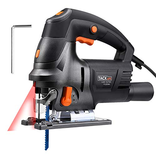 Most Popular Jig Saws