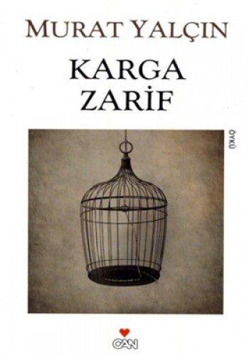 Karga Zarif PDF