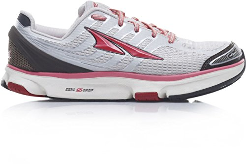 altra-womens-provision-25-running-shoe-shiitake-poppy-red-95-m-us