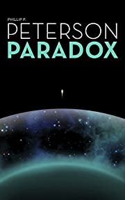 Paradox - On the Brink of Eternity