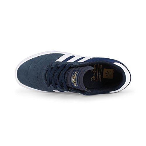 Maruni de Busenitz Bleu Ftwbla 000 Vulc Azuosc adidas Noir Homme Chaussures Skateboard wt8x6SqR