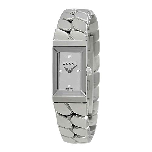 b4c44a2d2e8d GUCCI LADIES  G-FRAME WATCH YA147501 for sale Delivered anywhere in USA