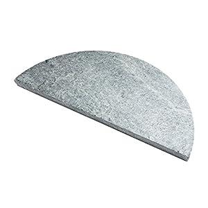 KamadoJoe KJ-HCGSSTONE Soapstone Cooking Surface