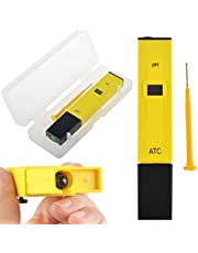 جهاز قلم لقياس نسبه الحموضه موديل PH-108