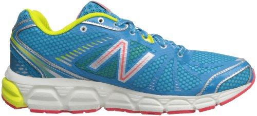 New Balance W780 Mujer Azul medio Zapato para Correr Talla EU 36