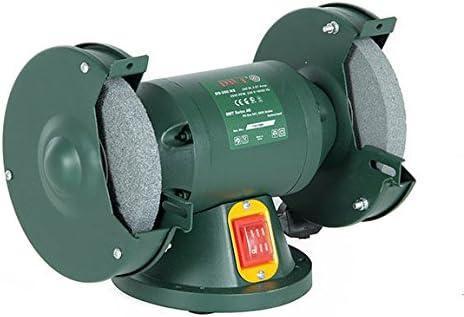 Bench Grinder DS-200/KS