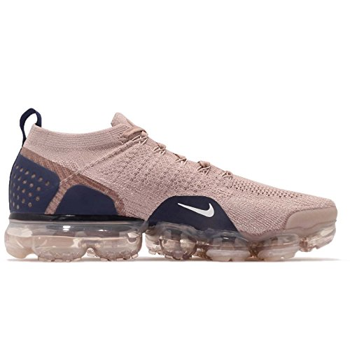 NIKE Multicolore 201 Scarpe Uomo Running Blue Air Diffused Taupe Vapormax Phantom Flyknit Void 2 BZr0FBnR