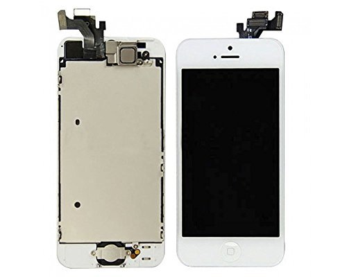 lcd-display-touch-screen-digitizer-assembly-replacement-for-apple-iphone-5c