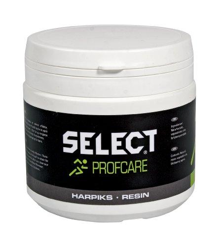 Select Handballharz Profcare Harz, Transparent, 500 ml, 7030000000