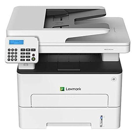 Lexmark MB2236adw Laser 36 ppm 1200 x 1200 dpi A4 WiFi - Impresora ...