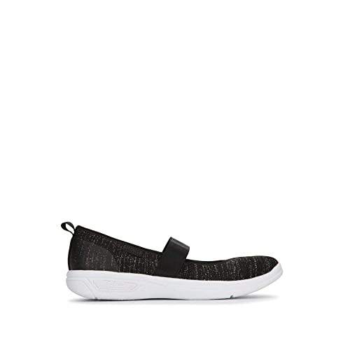 46711540390bd Amazon.com | Kenneth Cole REACTION Women's Ready Mary Jane Sneaker ...