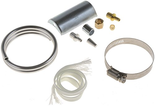 Dorman 55111 HELP! Choke Stove - Tube Choke Kit