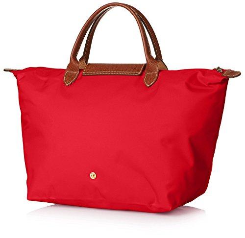 Longchamp Women s Le Pliage Medium Handbag 3a0fd2cbac6a4